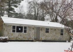 Overington Ave, Clementon, NJ Foreclosure Home