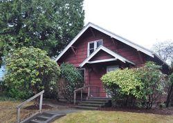 Tacoma #28744345 Foreclosed Homes
