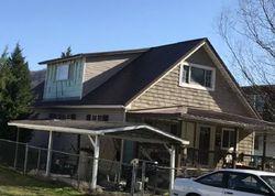 Venable Ave, Charleston, WV Foreclosure Home
