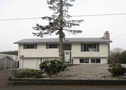 Tacoma #28744489 Foreclosed Homes