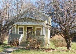 Baxter St, Rutland, VT Foreclosure Home