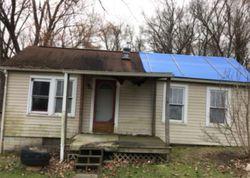 Zanesville #28744769 Foreclosed Homes