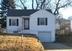 Omaha #28744968 Foreclosed Homes