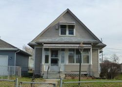 N 22nd St, Omaha, NE Foreclosure Home