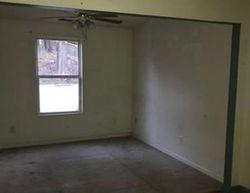 Lake Dr, Cedar Hill, MO Foreclosure Home
