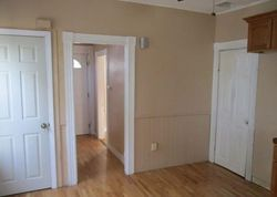 Worcester #28745156 Foreclosed Homes