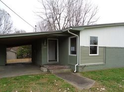 Madisonville #28745212 Foreclosed Homes