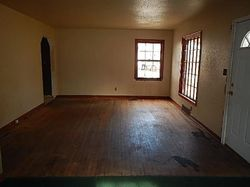 N 26th St, Kansas City, KS Foreclosure Home