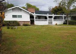 Walnut Creek #28745580 Foreclosed Homes