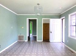 Churchill Rd, Fort Smith, AR Foreclosure Home