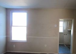 Griffis Ave, Baltimore, MD Foreclosure Home