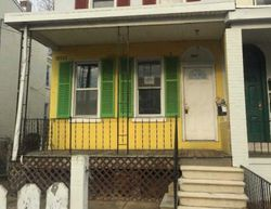 Lancaster Ave, Wilmington, DE Foreclosure Home