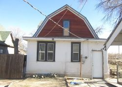 N 10th St, Lamar, CO Foreclosure Home