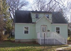 Montevideo #28746514 Foreclosed Homes