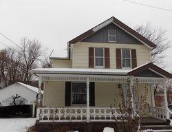 Wheeler St, Waterbury, CT Foreclosure Home