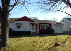 Norran Dr, Rochester, NY Foreclosure Home