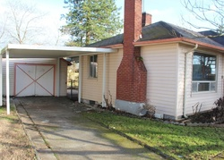 Lakewood #28746790 Foreclosed Homes