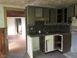 Irondale Rd, Millerton, NY Foreclosure Home
