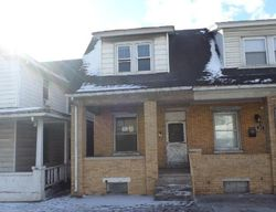 N Front St, Steelton, PA Foreclosure Home
