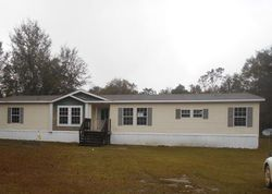 River Ridge Cir, Jesup