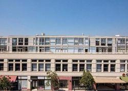 Pasadena #28748148 Foreclosed Homes