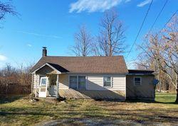 N Branch St, Bennington, VT Foreclosure Home