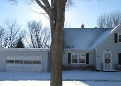 Luverne #28748603 Foreclosed Homes