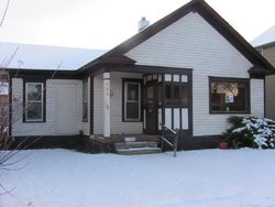 W Watson St, Lewistown, MT Foreclosure Home