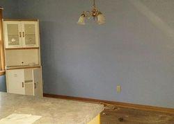 New Marshfield #28748920 Foreclosed Homes