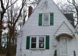 Benson Ave, Pennsville, NJ Foreclosure Home