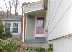 Pendleton #28749083 Foreclosed Homes