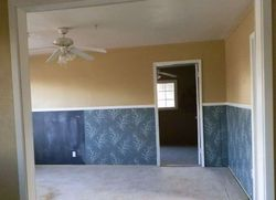 Snow Dr, Alamogordo, NM Foreclosure Home