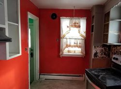 Saint Marys #28749105 Foreclosed Homes