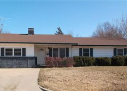 Shawnee #28749127 Foreclosed Homes