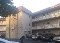 Nw 34th St Apt 307, Fort Lauderdale
