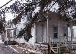 Antwerp St, Philadelphia, NY Foreclosure Home