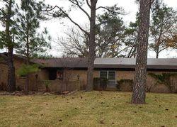 Covington #28749362 Foreclosed Homes