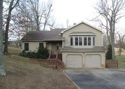 Madisonville #28749524 Foreclosed Homes