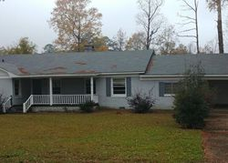 Butler #28749700 Foreclosed Homes