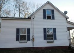 Elliott St, Laconia, NH Foreclosure Home
