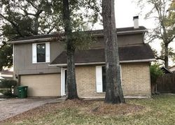 Valley Song Dr, Houston, TX Foreclosure Home