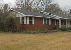 Ferriday #28750553 Foreclosed Homes