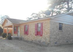 Shetland Dr, Little Rock, AR Foreclosure Home