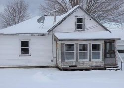 Exeter Rd, Corinth, ME Foreclosure Home