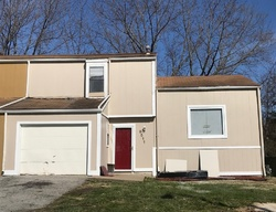Manning Ave, Kansas City, MO Foreclosure Home