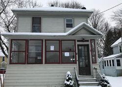 Brown Ave, Cortland, NY Foreclosure Home