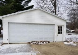 Divernon #28751798 Foreclosed Homes