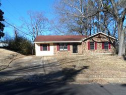 Kipling Ave, Memphis, TN Foreclosure Home