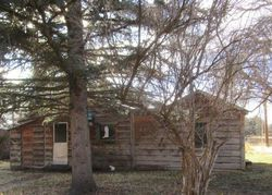 Bly Mountain Cutoff Rd, Bonanza, OR Foreclosure Home