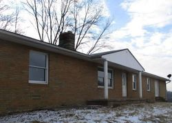 New Concord #28752188 Foreclosed Homes